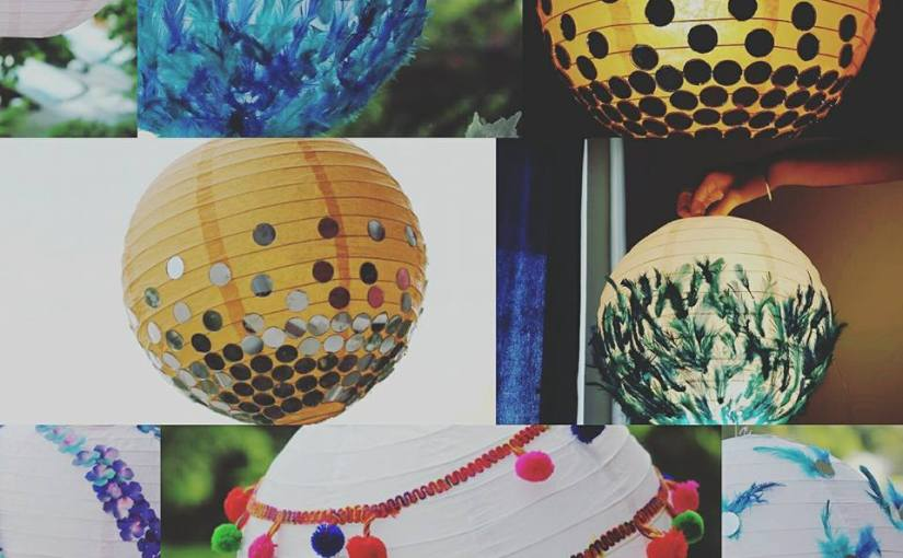 #Mannchala : A creative Indian Startup , passionately curating home decor