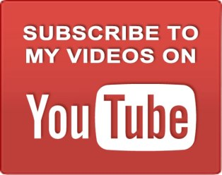 youtube-subscribe-widget