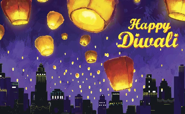 diwali-2017-diwali-images_650x400_71508140993